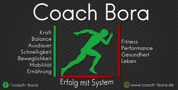 personal-trainer-wetzlar